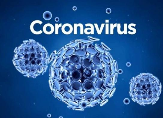 tin-tuc/coronavirus.jpg